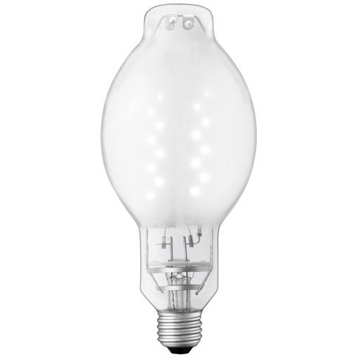 岩崎電気 LDS22N-G/G レディオックLEDライトバルブG 22W 昼白色 E26口金形 電源ユニット別