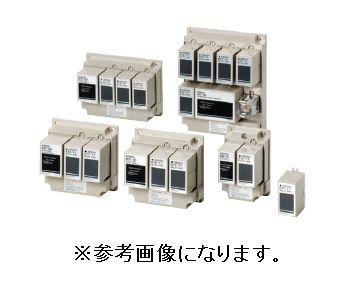 ☆新品☆ オムロン フロートなしスイッチ(ベースタイプ) 61F-G AC100/200V ☆領収書可能☆