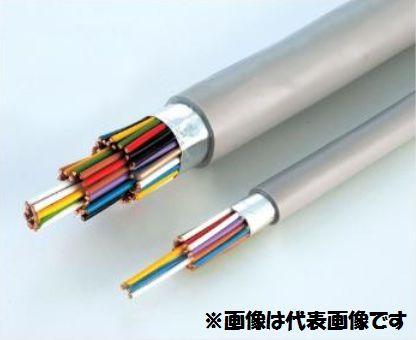 ☆新品☆ 小勢力回路用耐熱電線 HP 0.9mm×2C(2芯) 200m巻 ケーブル ☆領収書可能☆