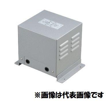 ☆新品☆JAPPY 低圧トランス SB-3000AJB 単相単巻(ケース入) 3KVA (3000VA) ジャッピー☆領収書可能☆