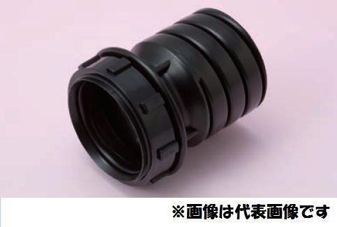 古河電工 エフレックスクランプ CL-100  コネクタ ☆領収書可能☆