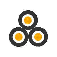 ☆新品☆フジクラ指定 CVT60SQx3C 30m巻 ケーブル(電線) フジクラダイヤケーブル☆領収書可能☆