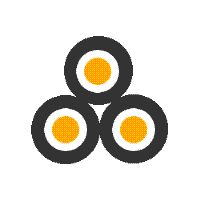 12,000(税込)以上で送料無料!※北海道・東北・沖縄・離島は除く ☆新品☆住電日立ケーブル CVT38SQx3C 20m巻 ケーブル(電線) HST ☆領収書可能☆