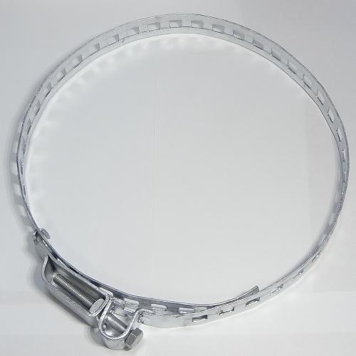 チープ 贈答品 イワブチ ケーブル立上り管支持金具用バンド 適用径範囲:φ490以内 PSBT-315