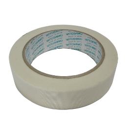 日東シンコー ガラスクロス粘着テープ 50mm幅