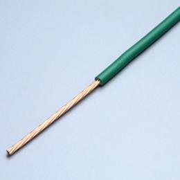 フジクラダイヤ 二種ビニル絶縁電線 600V HIV 1.6mm (300m)