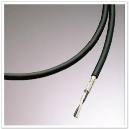 日本電線工業 FAネットワーク用ツイストペアケーブル ESNC 100m巻