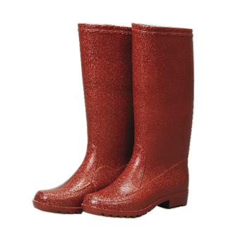 ヨツギ 高圧作業用 絶縁樹脂長靴 使用電圧:7000v以下