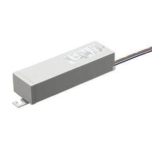 岩崎電気 電源ユニット 《レディオック LEDアイランプSP》 100W用 LE100110HS1/2.4-A1