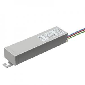 岩崎電気 電源ユニット 《レディオック LEDライトバルブ》 87W用 LE087042HS1/2.4-A1