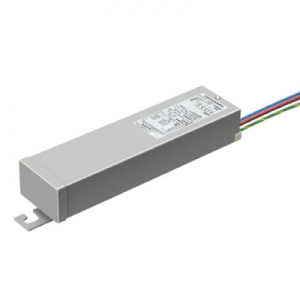 岩崎電気 電源ユニット 《レディオック LEDライトバルブ》 57W用 LE057035HS1/2.4-A2