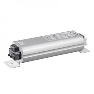 岩崎電気 電源ユニット 《レディオック LEDアイランプSP》 75W用 LE075038HB1/2.4-A1