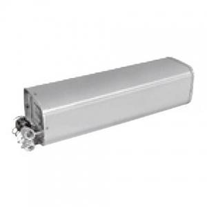 岩崎電気 アイ 水銀ランプ用安定器 700W用 調光一般形(HF700X-D専用) 周波数:50Hz H7CD2A70