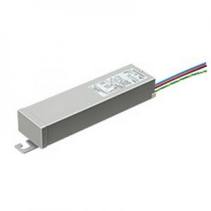 岩崎電気 電源ユニット 《レディオック LEDライトバルブ》 33W用 LE033050HS1/2.4-A2