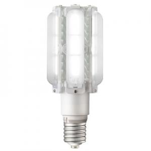 岩崎電気 【ケース販売特価 6個セット】 LED電球 《レディオック LEDライトバルブ》 水銀ランプ250W相当 ランプ電力87W 昼白色 E39口金 LDTS87N-G-E39B_set