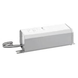 岩崎電気 アイ 水銀ランプ用安定器 1000W用 一般形低力率 周波数:60Hz H10C2B51
