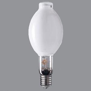 パナソニック 【ケース販売特価 6個セット】 ハイゴールド 効率本位形 水銀灯安定器点灯形(始動器内蔵形) 一般形 360形 拡散形 口金E39 NH360FL/N_set