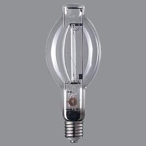 パナソニック 【ケース販売特価 6個セット】 ハイゴールド 効率本位形 水銀灯安定器点灯形(始動器内蔵形) 直管形(低パルス始動器付) 110形 透明形 口金E39 NH110LS/N_set
