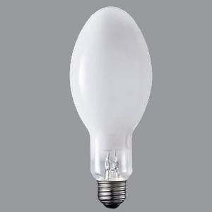 パナソニック 【ケース販売特価 12個セット】 マルチハロゲン灯 Lタイプ・水銀灯安定器点灯形 上向点灯形 100形 蛍光形 口金E26 MF100L/BDSC-P/N_set
