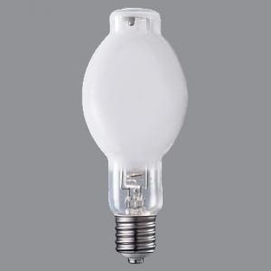 パナソニック 【ケース販売特価 6個セット】 マルチハロゲン灯 Lタイプ・水銀灯安定器点灯形 上向点灯形 400形 蛍光形 口金E39 MF400L/BDSC-P/N_set