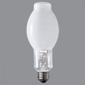 パナソニック 【ケース販売特価 6個セット】 マルチハロゲン灯 Lタイプ・水銀灯安定器点灯形 低温用HID器具用 250形 蛍光形 口金E26 MF250L/BHSC-T/N_set