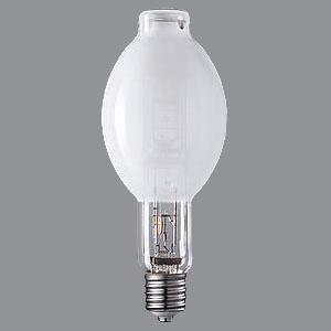 パナソニック マルチハロゲン灯 Lタイプ・水銀灯安定器点灯形 下向点灯形 1000形 蛍光形 口金E39 MF1000L/BUSC/N