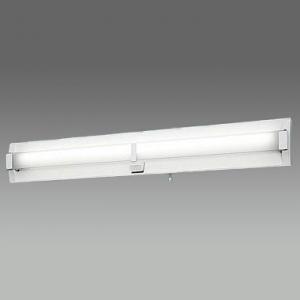 パナソニック 直管LEDランプ搭載シンプルコンセント階段通路誘導灯 非常用照明器具 壁直付型 Hf32形×1灯高出力型器具相当 30分間タイプ 昼白色 電池内蔵型 段調光ひと(電波)センサ NNFF41835JLT7