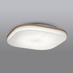 日立 LEDシーリングライト ~12畳 和風柄模様つき 電球色~昼光色 連続調色・連続調光機能付 LEC-CH1220CJ