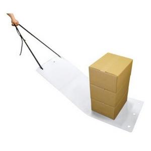 ジェフコム キャリースライダー 許容重量:150kg シートサイズ:長さ1500×幅600×厚さ1.5mm CRS-0615