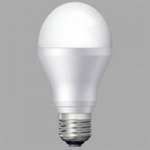 東芝 【ケース販売特価 10個セット】 LED電球 一般電球形 広配光タイプ 50W形相当 電球色 E26口金 調光器対応 LDA8L-G-K/D/50W_set