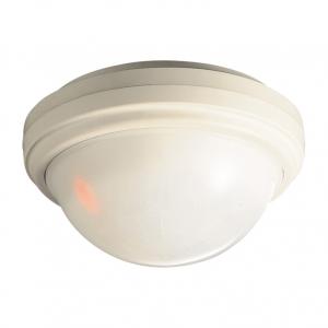 OPTEX 屋内用ズーム式センサー 天井取付型 φ18m全周警戒 SX-360Z(J)
