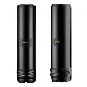 OPTEX 屋外用アクティブセンサー 長距離・高機能型 200m線警戒 AX-200TF(J)