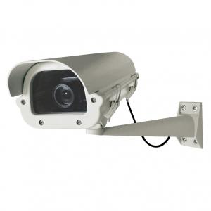OPTEX 屋外用ダミーカメラ HK-510D-6S-OP