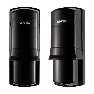 OPTEX 屋外用アクティブセンサー 短距離・汎用型 20m線警戒 AX-20TN(J)