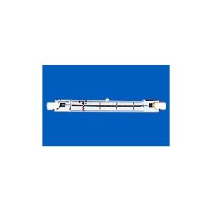 パナソニック 【ケース販売特価 10個セット】 両口金形ハロゲン電球 110V 150W R7s口金 J110V150W_set