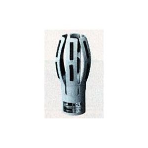 パナソニック ランプホルダ 高輝度放電灯ランプ 径90~100mm K-L11