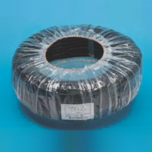 伸興電線 屋外線コア 0.65mm 2対 200m巻 オクソトセンコア0.65×2P×200m