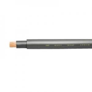 <title>テイコク 600V 超柔軟ケーブル 機器内配線及び電源用 150㎟ 爆安プライス 100m巻 黒 TXT-F600 150SQ 100m</title>
