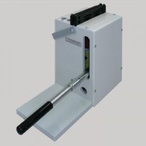 マサル工業 メタルエフモール切断機 MMC1