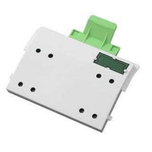 シャープ 交換用プラズマクラスター イオン発生ユニット 4個入 適合機種:IG-840 IZ-C840