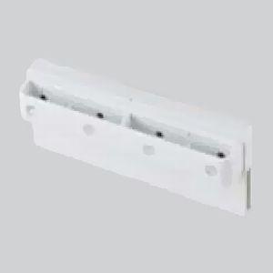 シャープ 交換用プラズマクラスターイオン発生ユニット 2個入 適合機種:FU-M1000 IZ-C75SB2