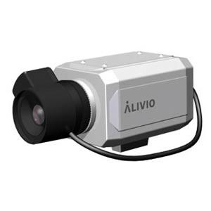 コロナ電業 《ALIVIO》 スーパーデイ&ナイトカメラ VK-710DN