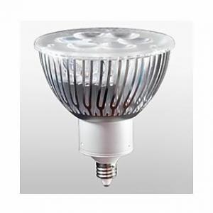ウシオ 【ケース販売特価 10個セット】 LED電球 ダイクロハロゲン形 JDRφ70タイプ 57W形相当 Vividモデル 高演色 Ra95 電球色 2700K E11口金 LDR10L-M-E11/27/7/20/HC_set