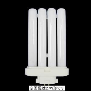 パナソニック 【ケース販売特価 20個セット】 コンパクト形蛍光灯 55W 3波長形白色 ツイン蛍光灯 ツイン2パラレル(4本平面ブリッジ) FML55EX-W_set
