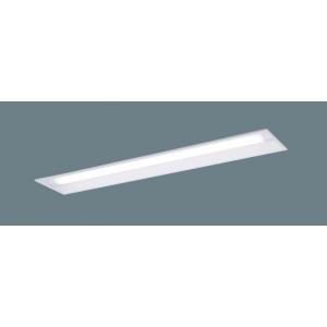 【予約中!】 パナソニック 一体型LEDベースライト 《iDシリーズ》 パナソニック 40形 防湿型 《iDシリーズ》 埋込型 防湿型 防雨型 XLW452UENZLE9_set, 南蛮漬たれのいちじょう:acccf644 --- ltcpackage.online