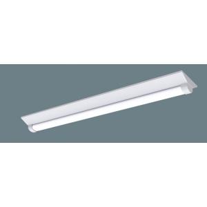 選ぶなら パナソニック 直付型 一体型LEDベースライト 防湿型 《iDシリーズ》 40形 直付型 防湿型 防雨型 パナソニック XLW452DENZLE9_set, 三線工房ゆい:f397df5b --- bellsrenovation.com