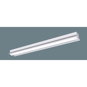 お得セット パナソニック 一体型LEDベースライト 防雨型 《iDシリーズ》 40形 直付型 防湿型 直付型 防湿型 防雨型 XLW452KENZLE9_set, 大東寝具工業 アステ:c223db59 --- bellsrenovation.com
