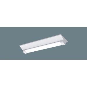 割引クーポン パナソニック 一体型LEDベースライト 《iDシリーズ》 20形 直付型 防湿型 防雨型 XLW203DENZLE9_set, LACUS eb04de42