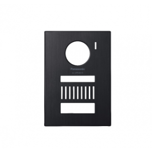 パナソニック 着せ替えデザインパネル 安心と信頼 VL-VP500-H 当店は最高な サービスを提供します