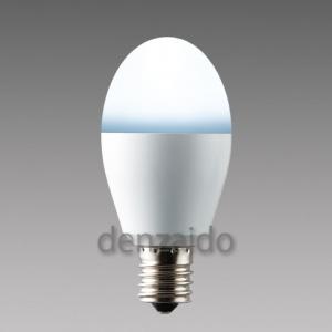三菱 【ケース販売特価 10個セット】 LED電球 全方向タイプ 小形電球形 60W形相当 全光束:920lm 昼白色 E17口金 LDA8N-G-E17/60/S_set